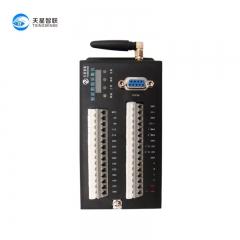 天星智联SDL-1000W/G自动无线气象数据采集器