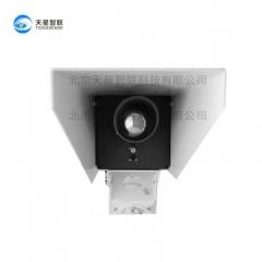 非侵入式路面传感器-路面状况监测传感器生产厂家