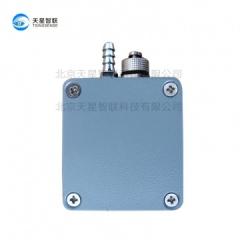 BAS100气压计高度计传感器