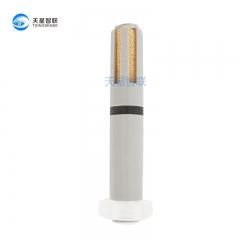大气温度湿度传感器模块TH01笔式温湿度一体化传感器