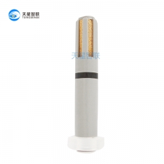大气温度湿度一体化传感器