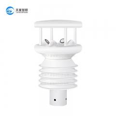 微型气象传感器-五要素气象传感器-微气象传感器原理-北京天星智联气象设备生产厂家